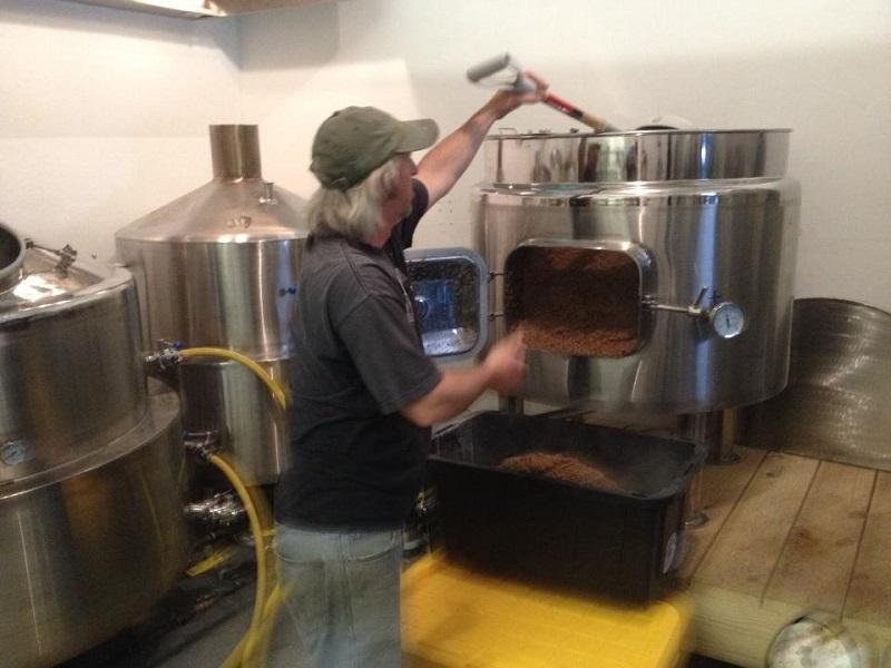 brewery_0.jpg