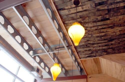 troy-wood-ceiling-500x330.jpg