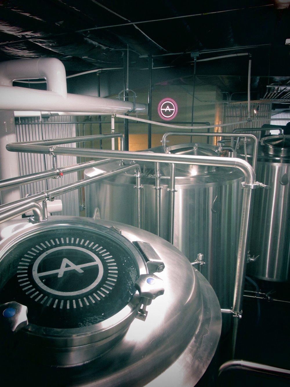 Arch Brew System .jpg