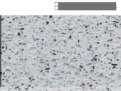 Bianco Metallo