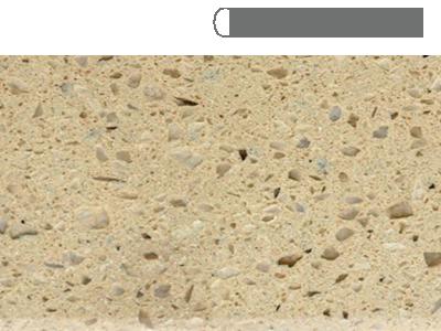 Crema Roma