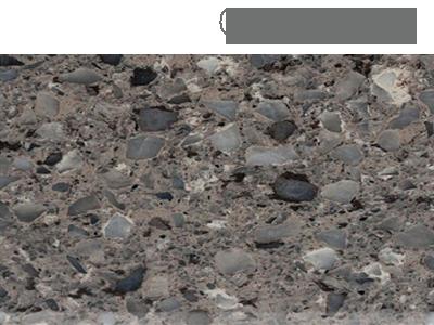 Grigio Natura