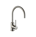 COURBE CURVED SPOUT