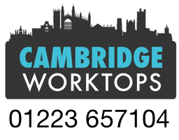 Cambridge Worktops