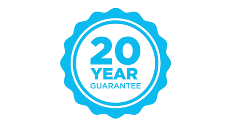 All worktops include a choice of 10, 15 or 20 year guarantee.png