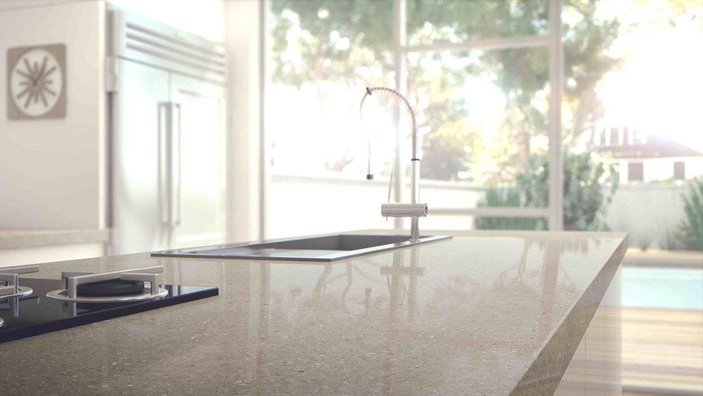 Granite Kitchen Worktop.jpg