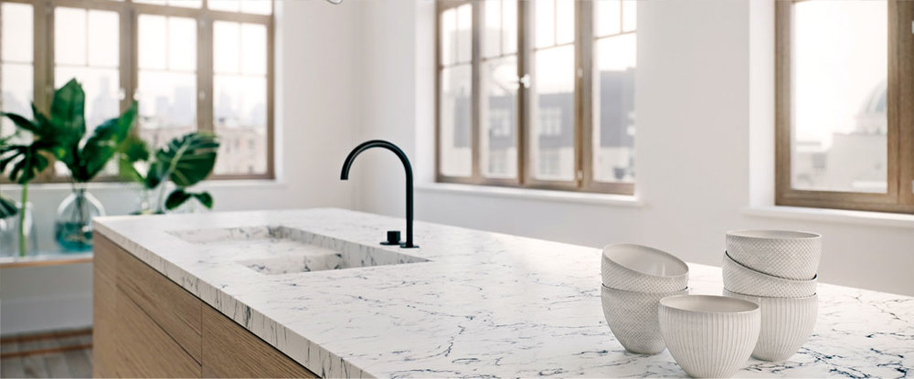 Quartz Kitchen Worktop.png