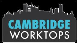 Cambridge Worktop Granite Range