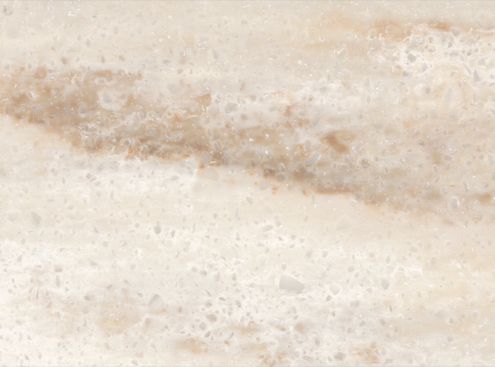 DuPont_Corian_Witch_Hazel - NEW.png