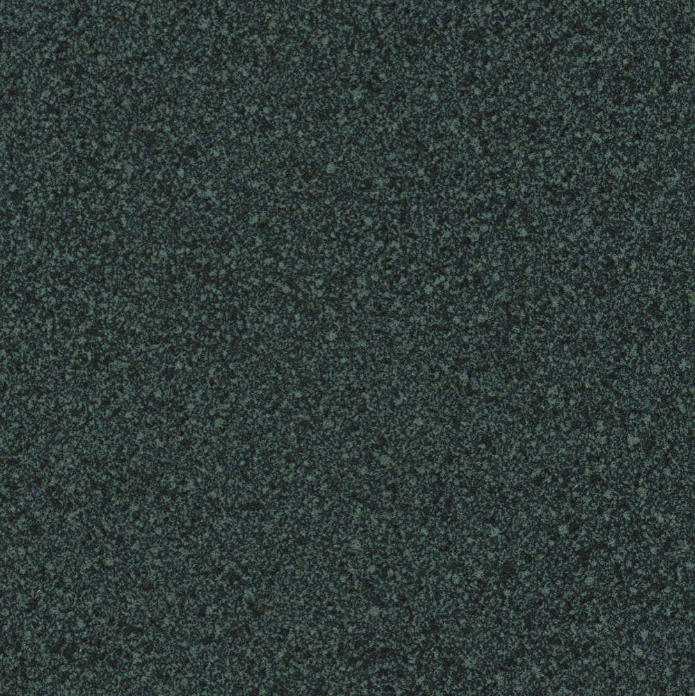 Dark Anthracite Fino