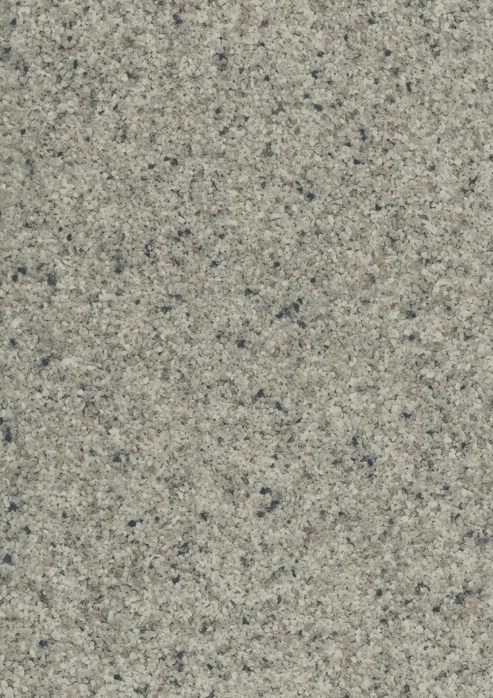 Grey Ottawa