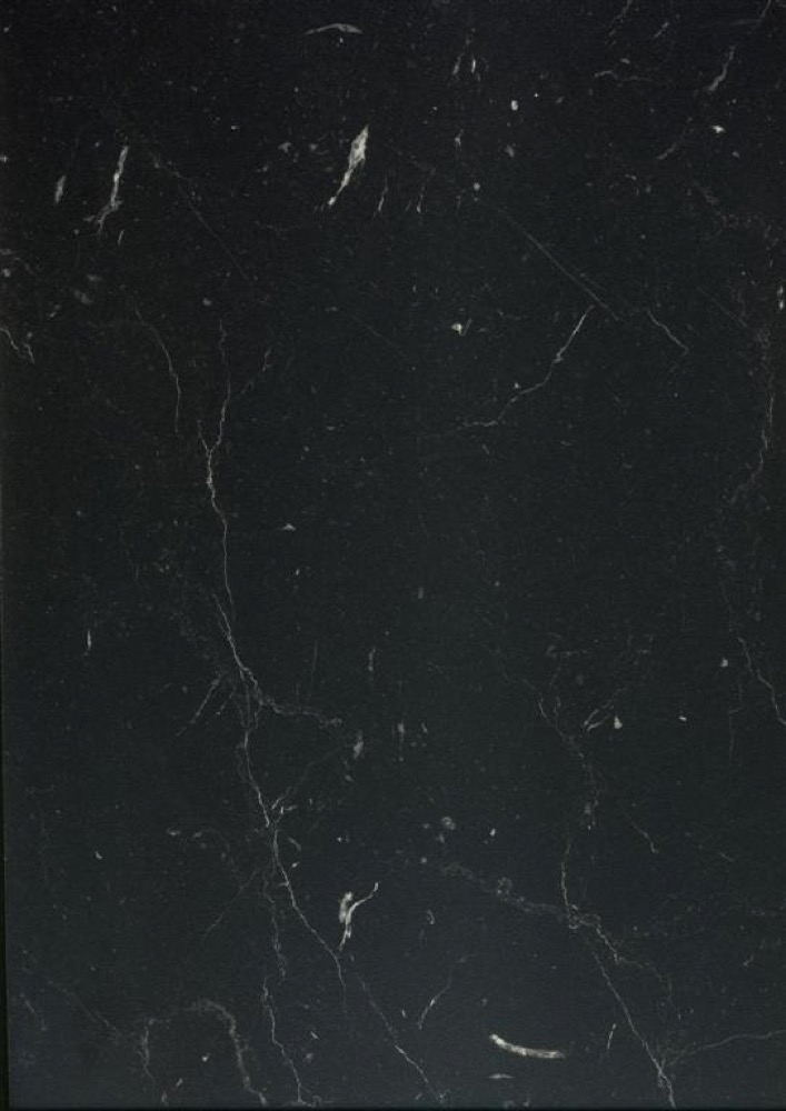Roma Marble