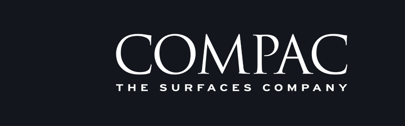 Compac The Surface Company Quartz