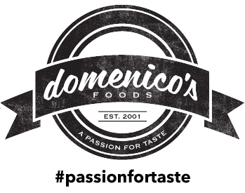 Domenico's Foods