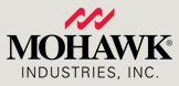 Mohawk