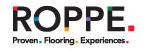 ROPPE Flooring