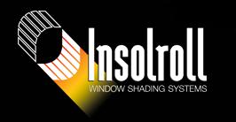 InSolroll