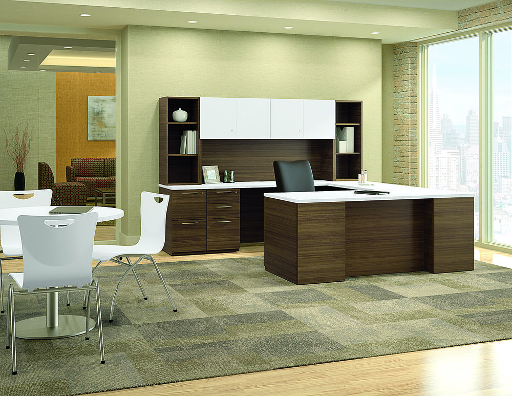 Commercial Interiors Inc New Orleans and Long Beach Mississppi