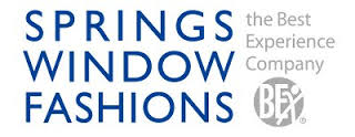 Spring window fashions