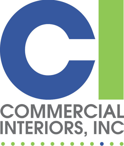 Commercial Interiors, Inc.