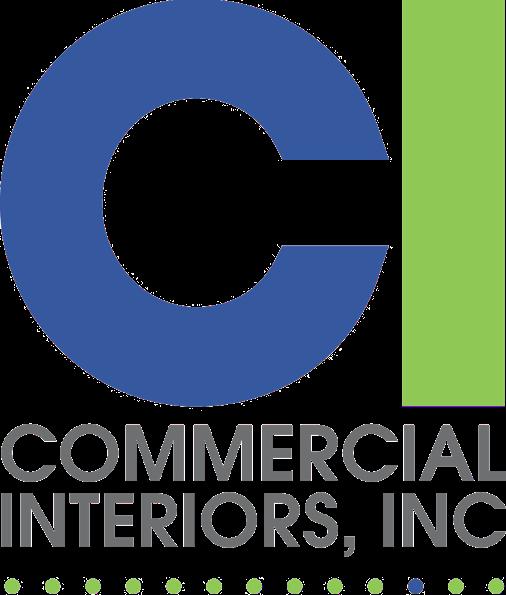 Commercial Interiors Office Furniture Interior Finishes Design