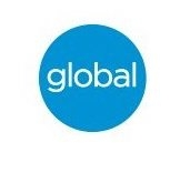 image-global-text.jpg