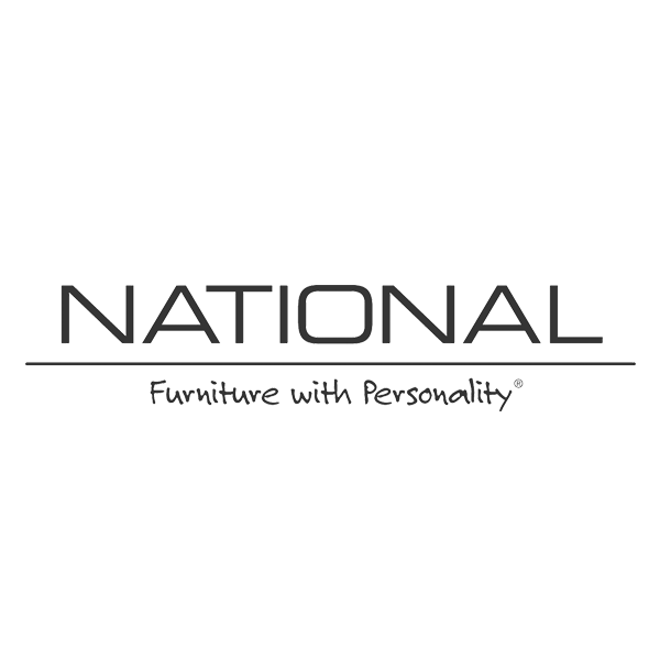 National-Logo-600x600.png