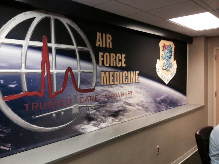 keesler air force base, mississippi