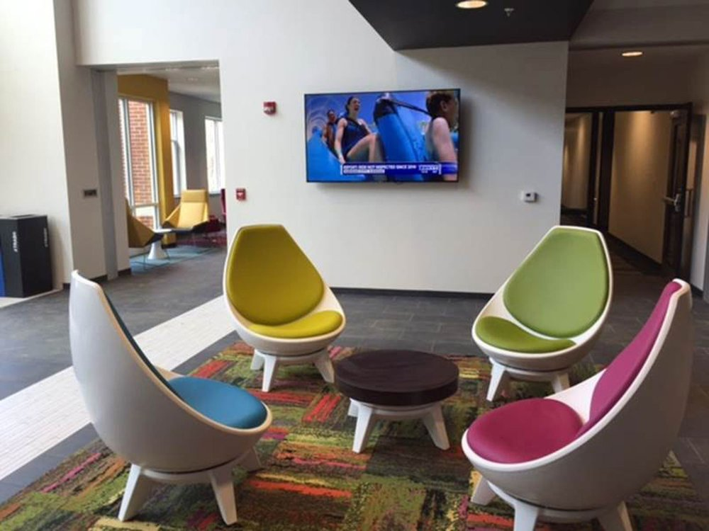 univ-of-kentucky-residence-hall_sway-lounge-seating_ottoman.jpg
