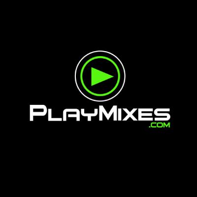 Playmixes
