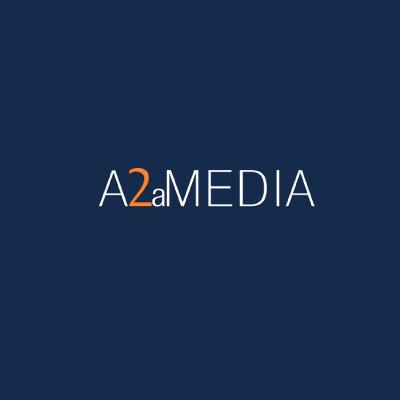 A2A Media