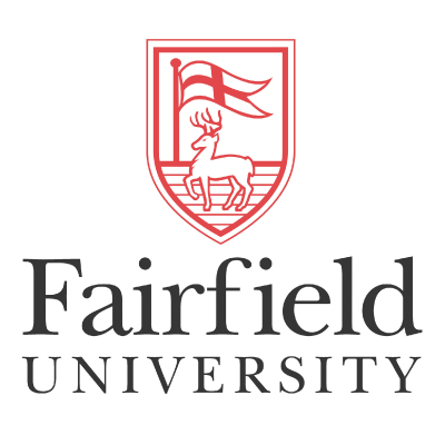 Fairfield-University.jpg