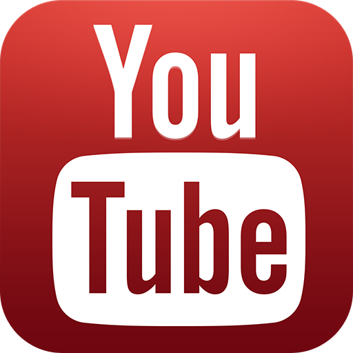official-youtube-logo.png