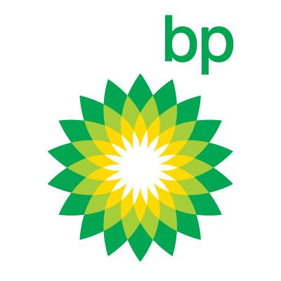 BP.jpg