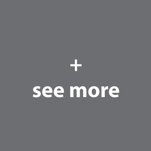 SeeMore.jpg
