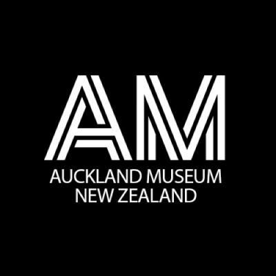 Auckland-Museum.jpg
