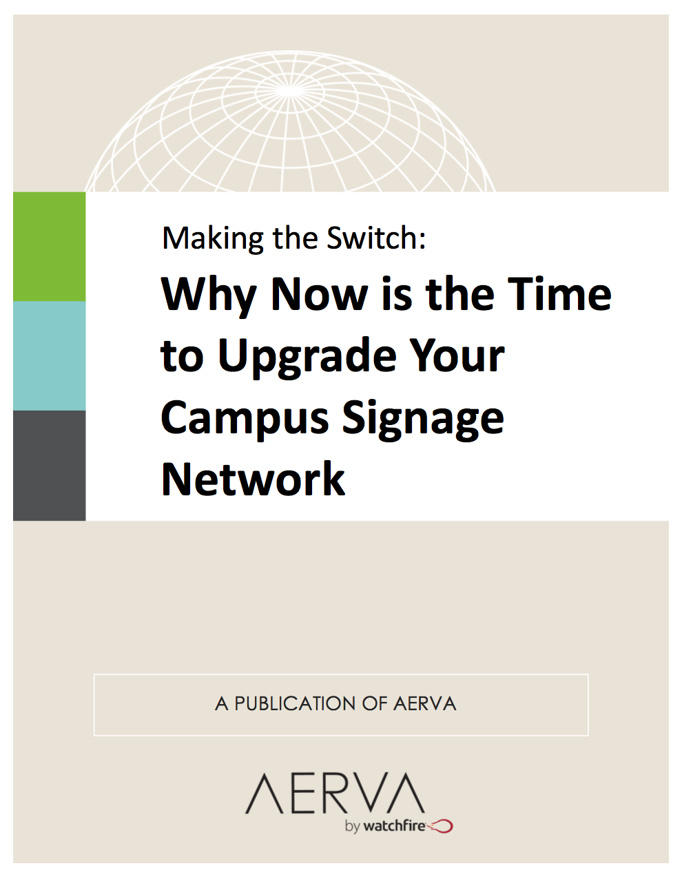 making-the-switch-digital-signage.jpg
