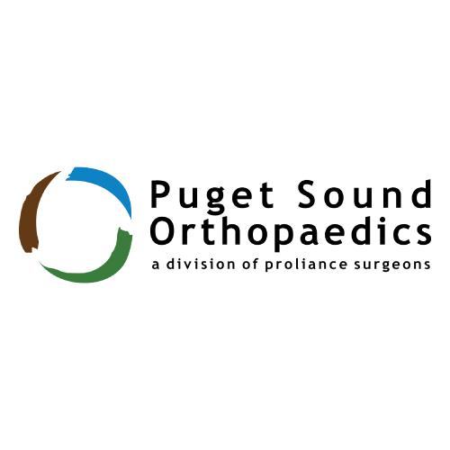 Puget Sound Orthopaedics