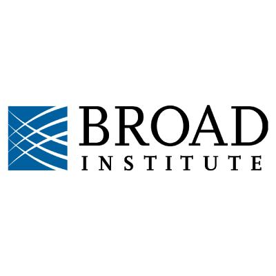 Broad-Institute.jpg