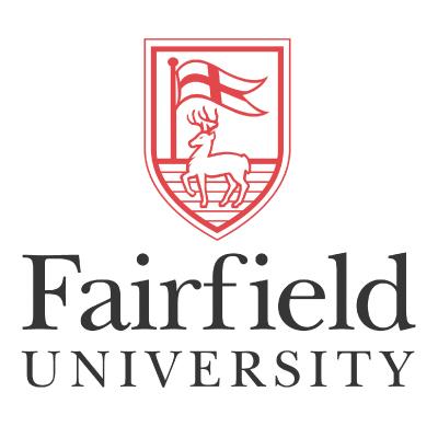 Fairfield-University.jpg