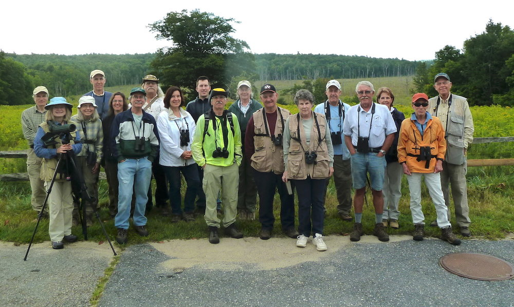 P1040968 Birders at Wachusett Meadow smaller.jpg