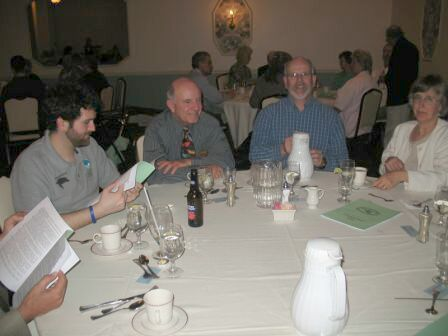 dinner-08-2.jpg