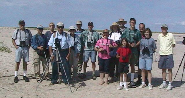 southbeach1(2005-08-18).jpg