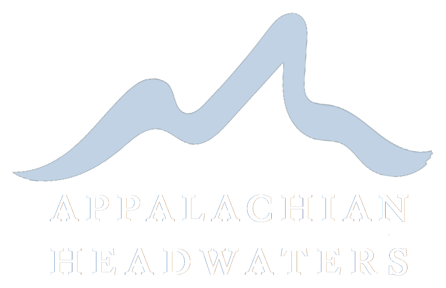 Appalachian Headwaters