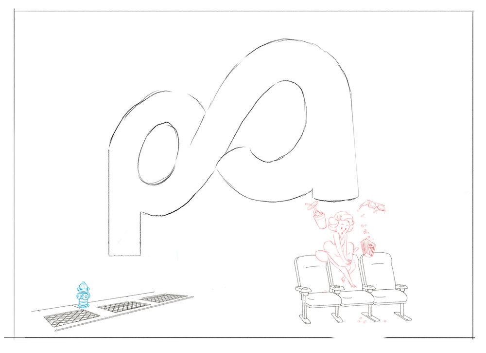 passo-1-merli.jpg
