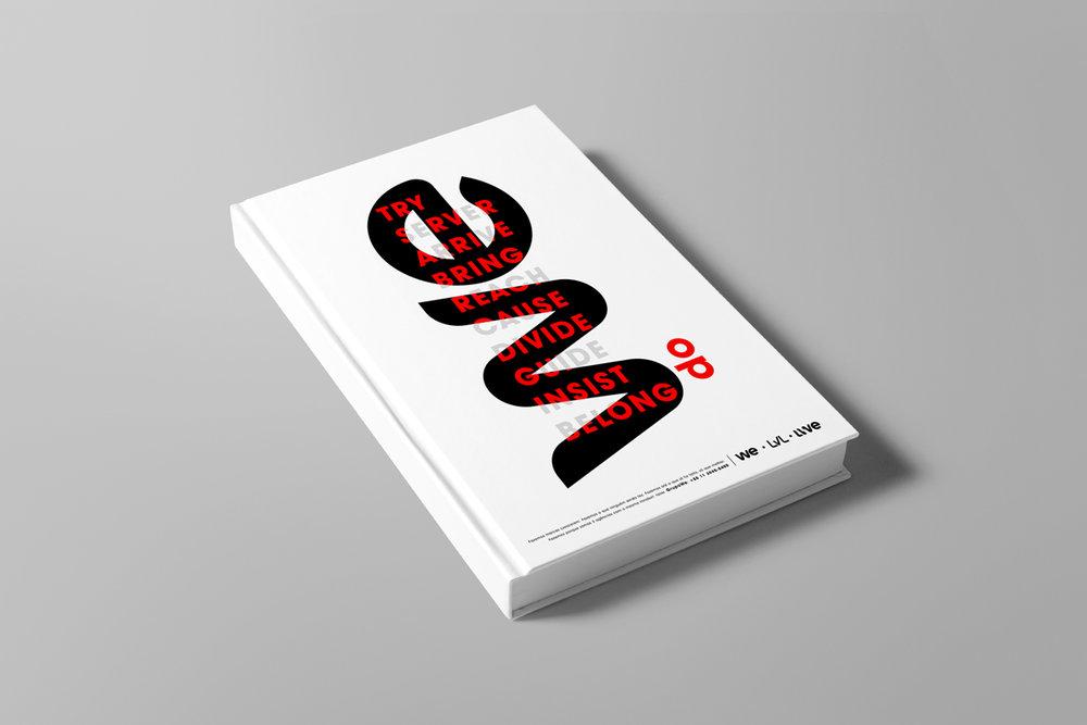 book-we.jpg