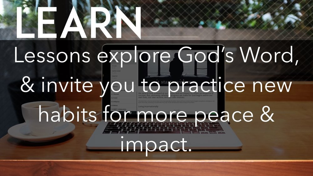 learn copy.jpg