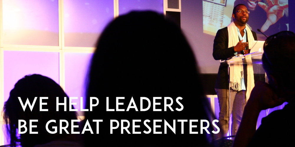 leaders presenter.jpg
