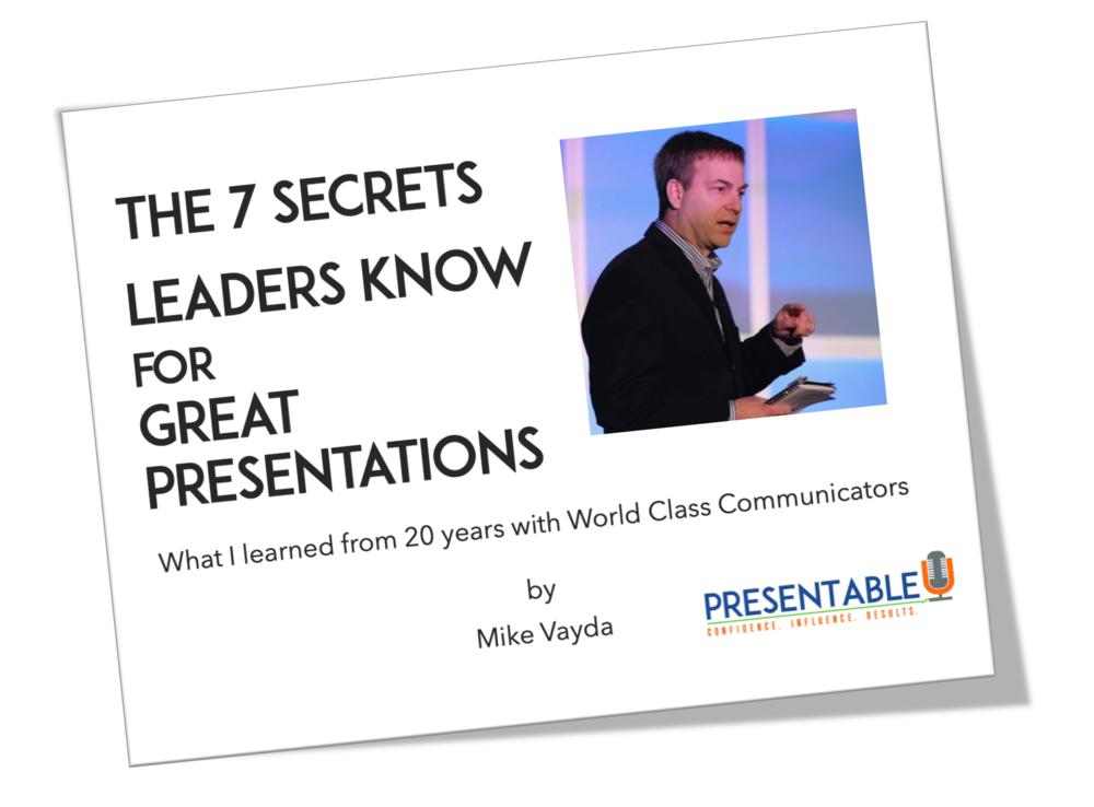 7 Secrets Presenters.png