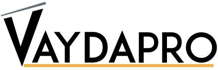 vaydapro+logo.jpg